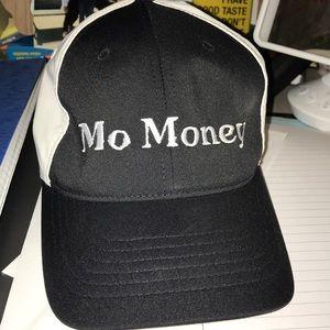 Accessories - Mo Money Hat